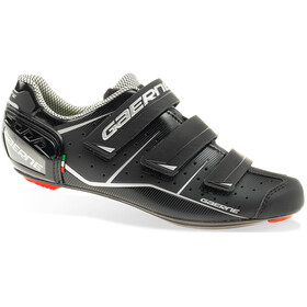 Gaerne G.Record Cycling Shoes Ladies black